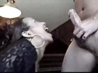 Fine ass in - Fine ass black pussy cant get enough dick