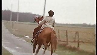 Moto Girl (1979)