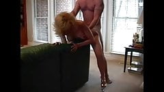 Raquel devonshire creampie 2