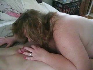 Old milf love young cock - Milf bbw loving college cock