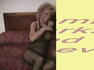 Sex sammi - Ava devine and sammie sparks lesbian bvr
