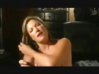 Real submitted housewife porn - Real housewife swallows cum