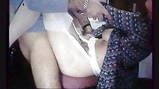 Caresses infernales (1977) aka Zob, zob, zob