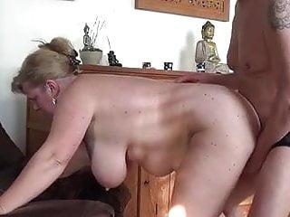 Sex videos free quick Incest videos