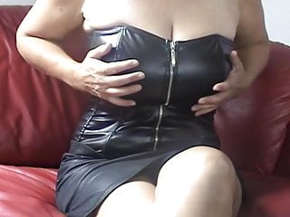 Wife multiple orgasm videos - 45 year german mom plays the omegle game has multiple orgasm