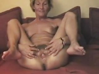 The breast beach babe - The dream: small empty saggy breasts 92
