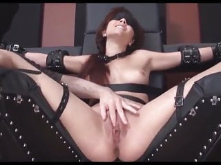 Secrets for ultimate pleasure - Ultimate pleasure torture pt 2