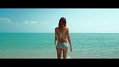 Jessica Alba - ''Mechanic: Ressurrection''