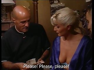 Growing big tits fantasy story Pay for the facial 71 a hooker fantasy story