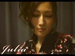 Nepali beauty erotic in metacafe Beautiful japanese milf - erotic julia