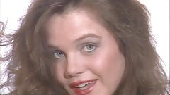 Stephanie Bews - behind the scenes