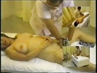 Asian hidden cameras - Asian hidden cam massage part2