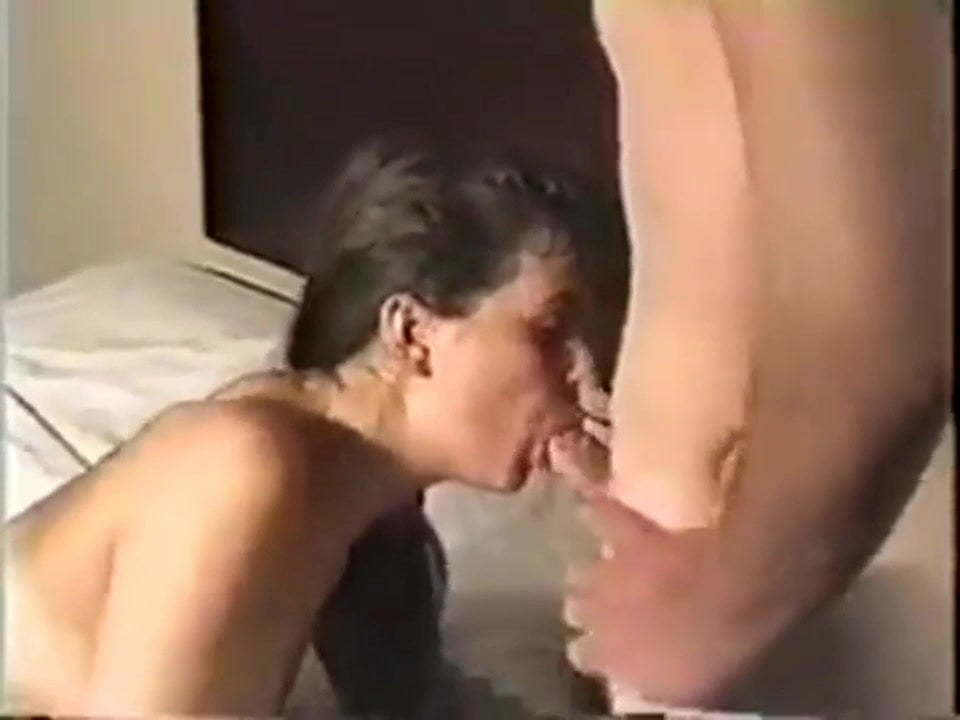 Cuckold Husband Films His Wife