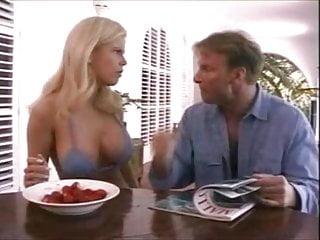 Strawberry blond girl cunt photos - Gina wild - strawberry pussy