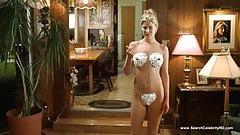 Ali Larter Nude & Sexy - HD