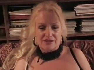 Mature milf deseria Trashy german mature milf with big tits