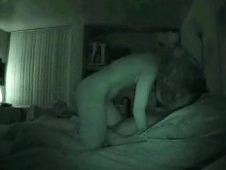 Thumb hurts when bend back - College couple fucks even when the roomate is back