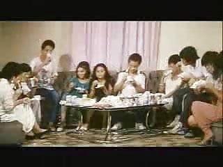 Asian dansk regional taiwan world Taiwan 80s vintage fun 9