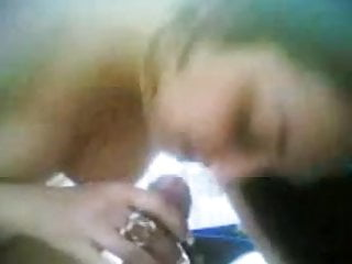 Looking sex teen Cute desi looking girl home sex
