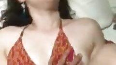 Milf nice fucking orgasm