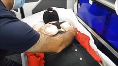 Offerte a un ambulancier 2