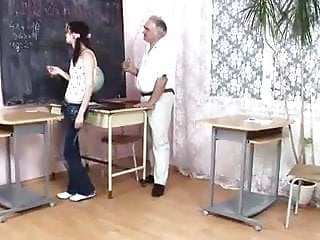 Naughty student free sex videos Sb3 naughty student gets fucked by her teachers