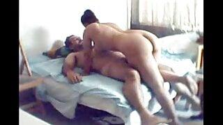 Fuck Arabian girl with nice ass 1
