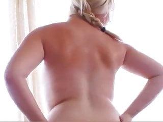 Beutiful escorts london Beutiful blonde allison pale skin and pink nipples 2