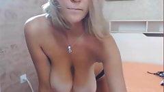 Sexy Gerda