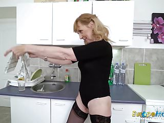 Older lady sex pic Europemature older mature lady solo striptease