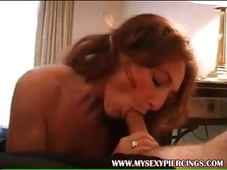Bride gets gangbanged fucked hard Pierced milf getting fucked hard