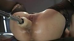 cytherea squirting