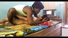 Bangoli sex boy and girl sex in home
