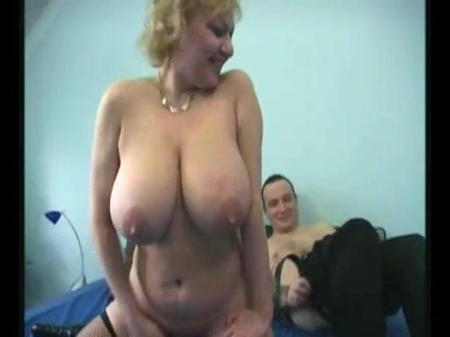 Big Natural Tits Teen Pov