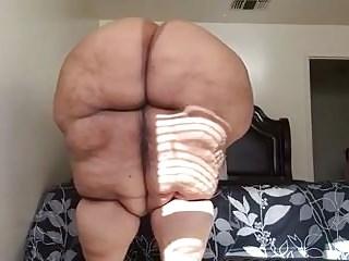 Huge bbw movie - Huge bbw booty