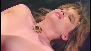 Talk Dirty to Me Part 4 (1987, US, Taija Rae, full video)