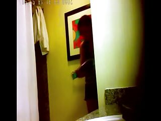 Mens with penis exposed video clips Hotel hottie exposed hidden cam clip