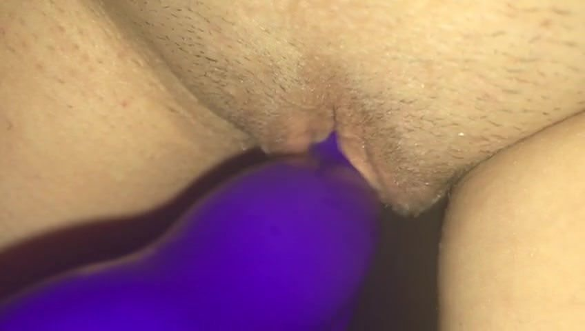 Girlfriend makes me cum with a nice doublehanded handjob free mobile porn photo