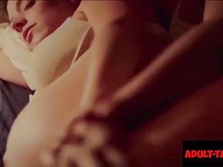 Featured El Topo Movie Porn Videos ! xHamster