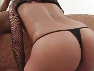 Jemini xxx actress porn Jemini vs jack