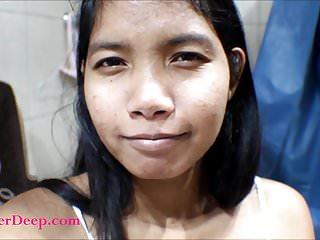 Teen week central flirida 14 week pregnant thai teen heather deep solo in the bathtub