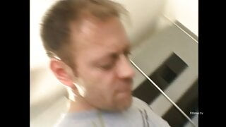 The True Story of the King of Porn Rocco Siffredi - vol #02