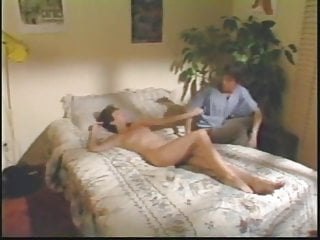 Tom hanks penis pornstars Sharon mitchell fucks tom byron