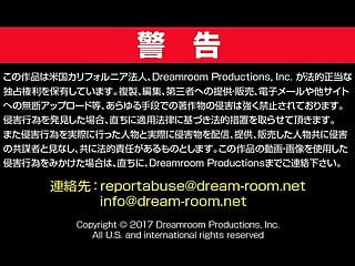 Adult aso in streptococcus titer - Nozomi aso :: obedient girl friend 1 - caribbeancom