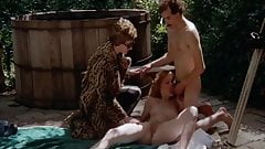 I am always ready for group sex (1978)