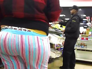 The magnificent eleven penis sleeves Brunette big butt pajamas at 7 eleven