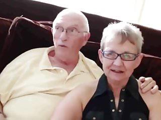Granny wants a fuck vid Sb2 granny wants a hard young cock