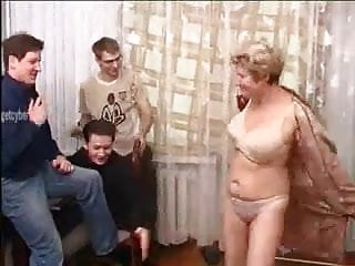 Porn 2 men 1 woman fuck Mature with 2 men 1 boy