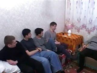 Mam and san porno Russian mam ist heiss