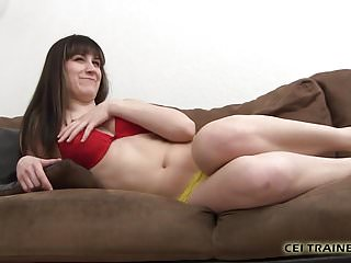 Do girls like swallowing cum Do as i say and swallow your cum cei